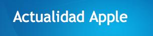 actapp